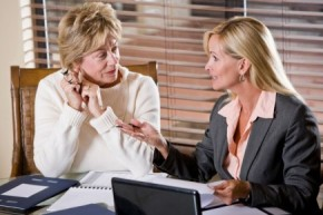 Investment News: The feminine famine in financialservices