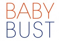 Forbes.com: Baby Bust: Millennials' View Of Family, Work, Friendship And DoingWell