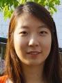 Jiyeon Kim cropped