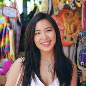sharon-chiang