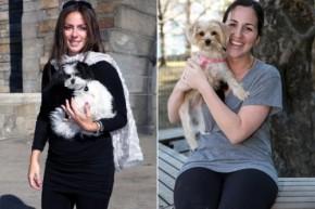 New York Post: More Young Women Choosing Dogs OverMotherhood