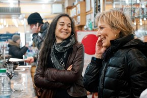 Wall Street Journal: More Italian Women Are Choosing to Have NoChildren