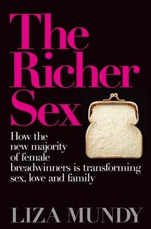 richersex