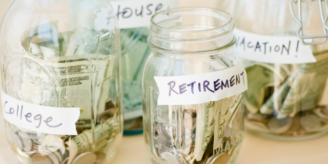 saving-college-retirement