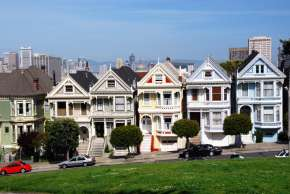 San Francisco Examiner: Positive Moral Implications of Sharing Home