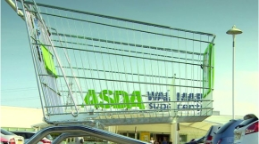 BBC News: ASDA Faces Mass Legal Action Over Equal Pay forWomen