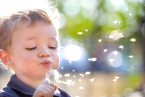 Huffington Post: Teaching Children Meditation and Mindfulness