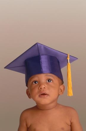 Time: Forget College, This Is the Expense New Parents Should Be Freaking OutAbout