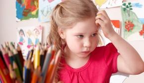 National Review: The PreschoolMirage