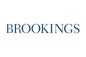Brookings: Challenges Facing Low-Income Individuals and Families