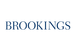 brookings