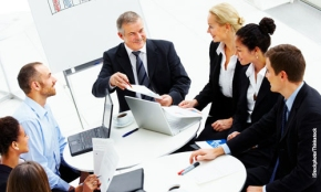 Forbes: 6 Things Wise Leaders Do To Engage TheirEmployees