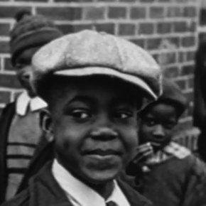 NPR: Back Before Children LookedChildish