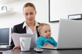 MPRNews: 7 Tips to Develop a Family-FriendlyWorkplace