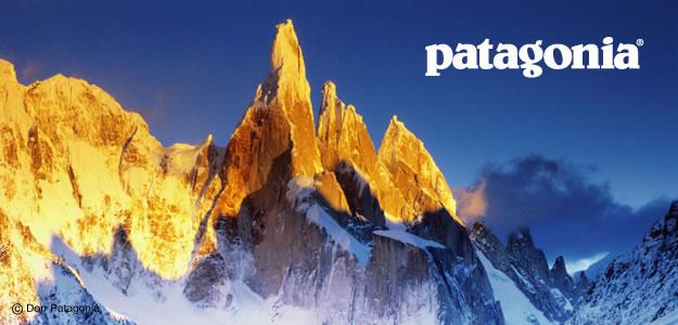 patagonia_vendorhome
