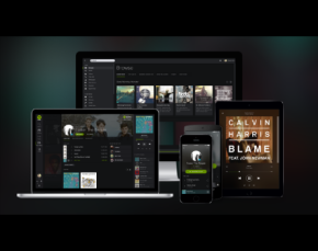 StartUp: Family Company- Spotify Brings in Six-Month ParentalLeave