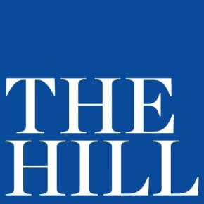 The Hill: Congress Puts Thousands of Children at Risk of Abusive LaborPractices