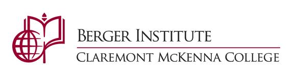 Berger Institute