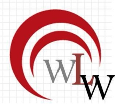 WLWlogo