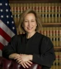 chief-magistrate-judge-suzanne-h-segal-2