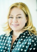 Donna Wengert Neff