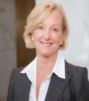 Suzanne Horenstein Segal