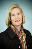 Susan Bade Hull
